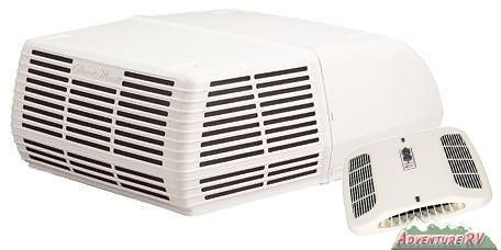 Coleman 13500 Btu Rv Camper Air Conditioner Heat Cool Rv Air Conditioner Camper Air Conditioner Air Conditioner