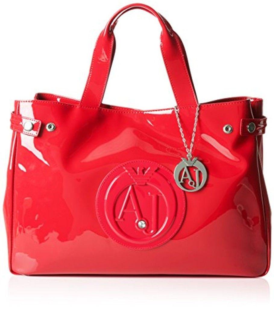 6b026ae70ad Pin by Tammy Clarke on Handbags