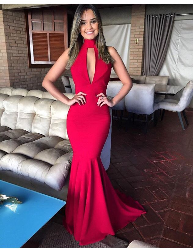 Pin by Lissette Sanchez on Dresses | Pinterest | Google, Prom and ...