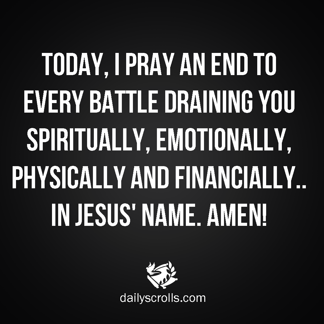 Bible Inspirational Quotes About Life The Daily Scrolls  Photo  Inspirational Quotes  Pinterest