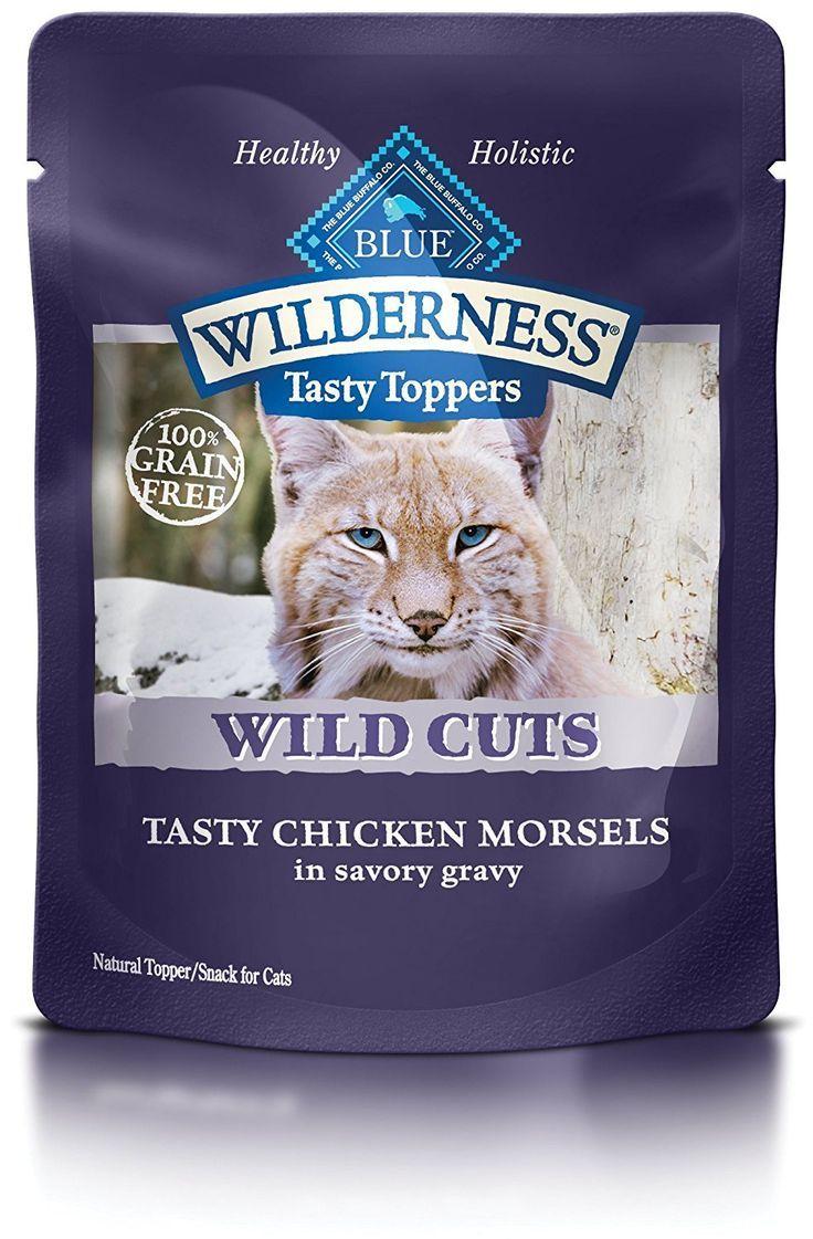 Best Wet Kitten Food Brands Kitten Food Brands Kitten Food Wet Cat Food