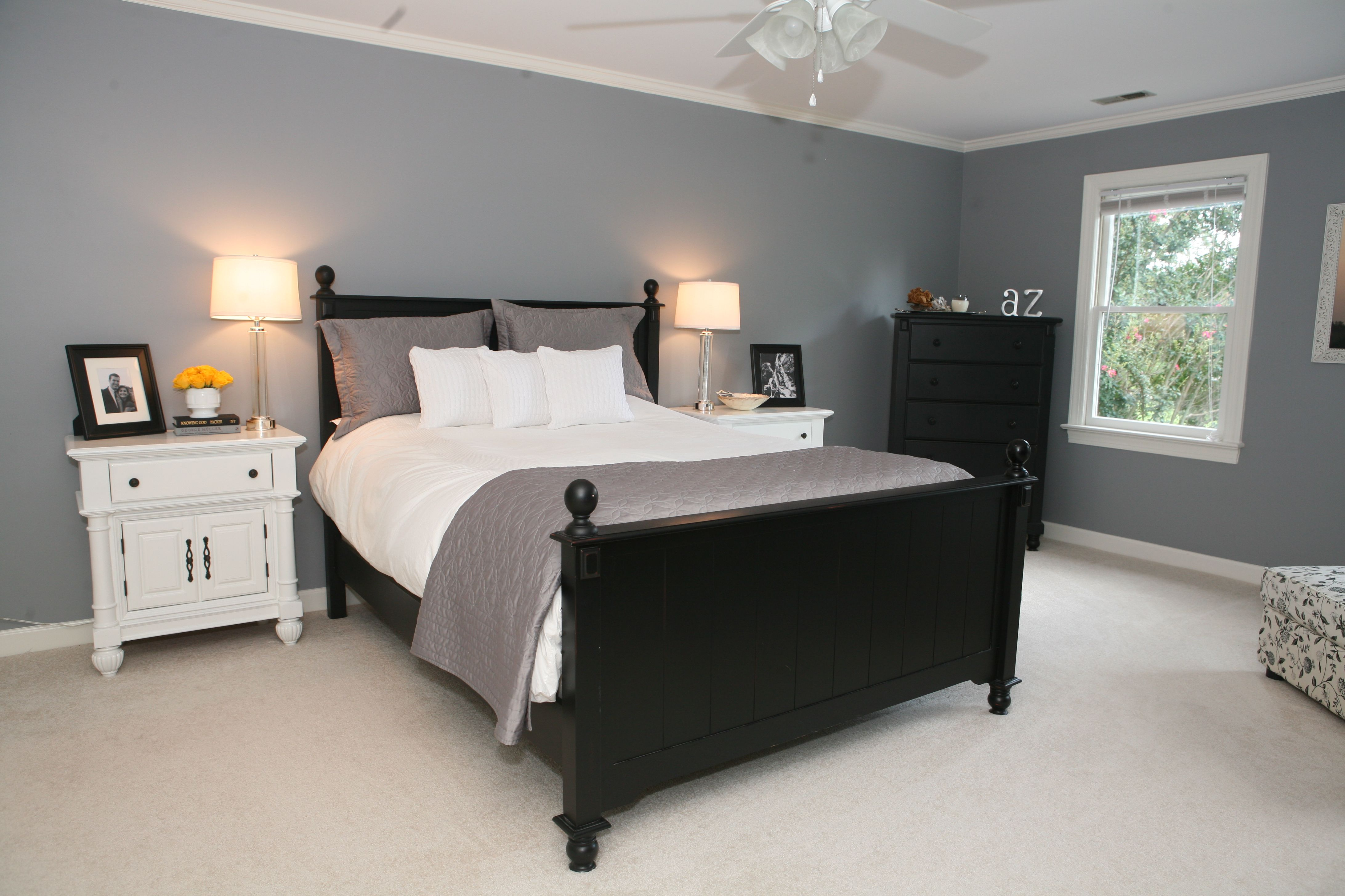 Sherwin williams knitting needles google search - Average price to paint a bedroom ...