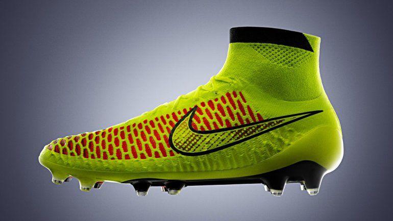 new style a26ae dc1dc Nike Magista   Industrial Design.   Pinterest   Nike, Botas y Fútbol