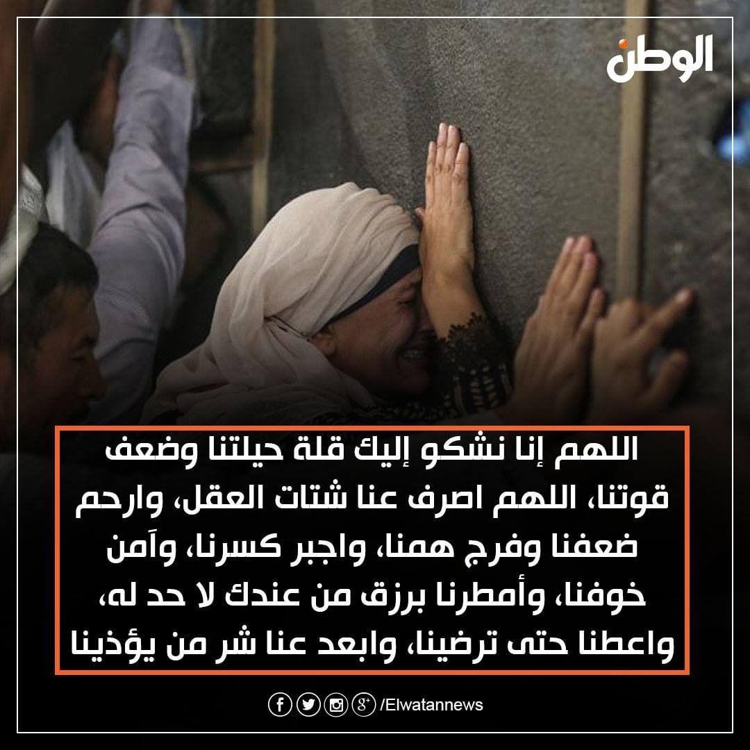 Elwatannews الوطن On Instagram آمين يارب Playbill Movie Posters Movies