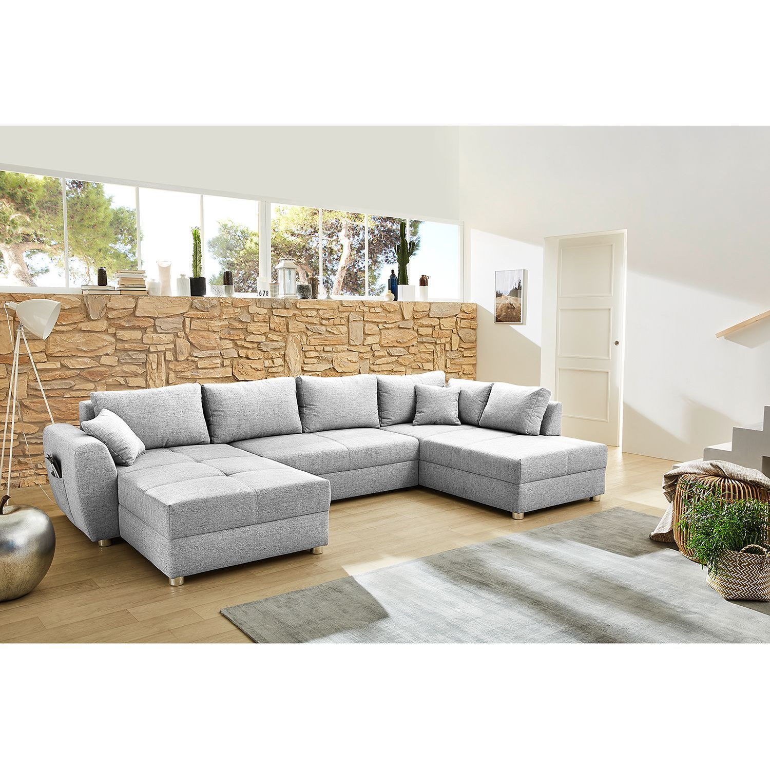Wohnlandschaft Delicias Wohnlandschaft Delicias Products Sofa Furniture Outdoor