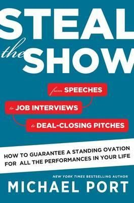 Steal the show download read online pdf ebook for free epub steal the show download read online pdf ebook for free epub fandeluxe Image collections