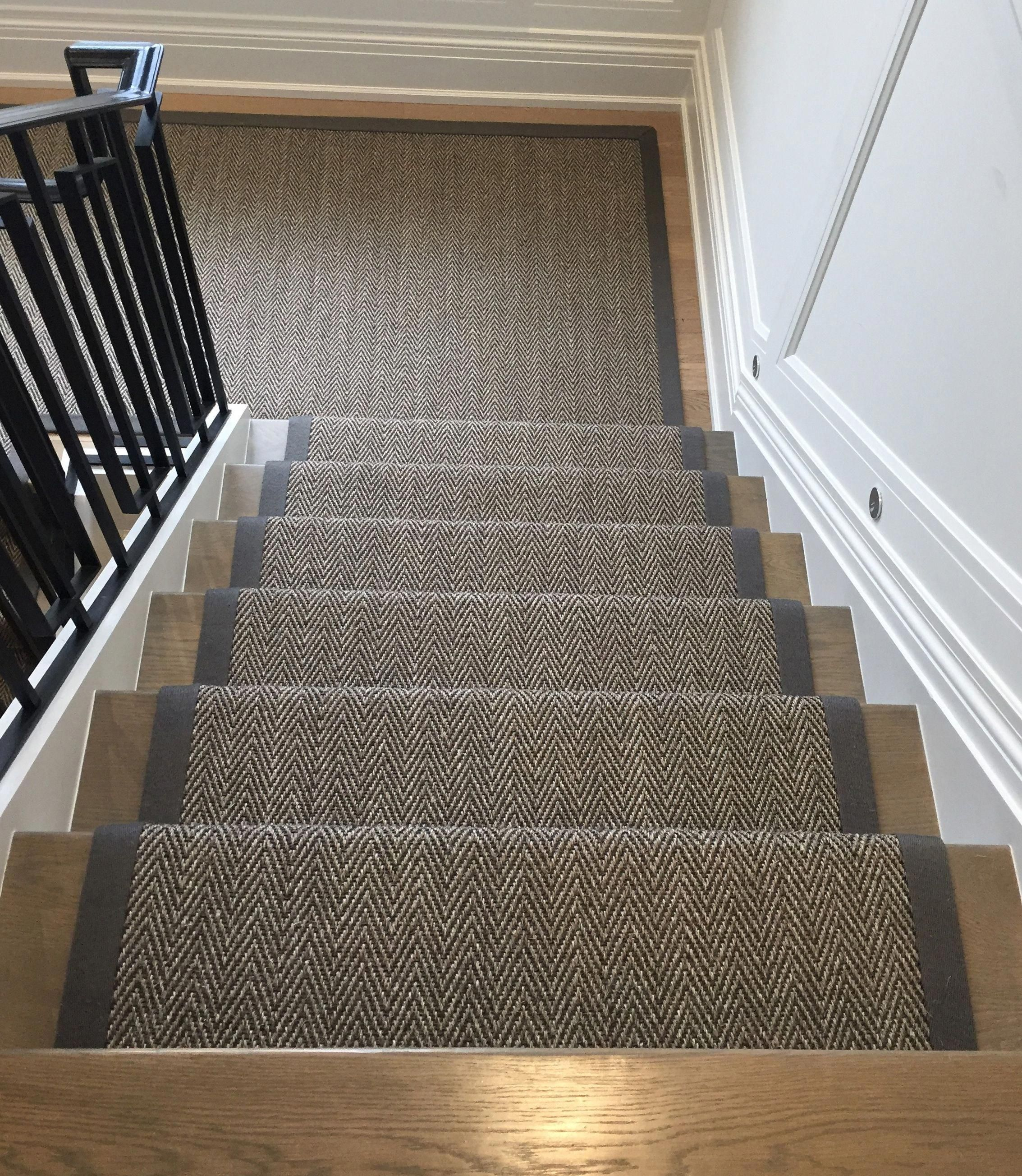 Best Carpet Runners 36 Inches Wide Carpetswithrubberbacking 400 x 300