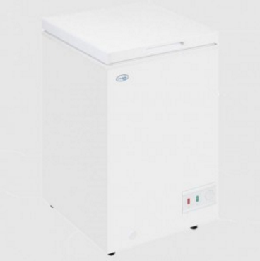 chest freezers sale buy large commercial chest freezer koolmax - Chest Freezers On Sale