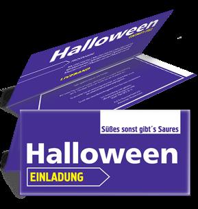 einladungen für halloween jetzt günstig online bei www, Einladung