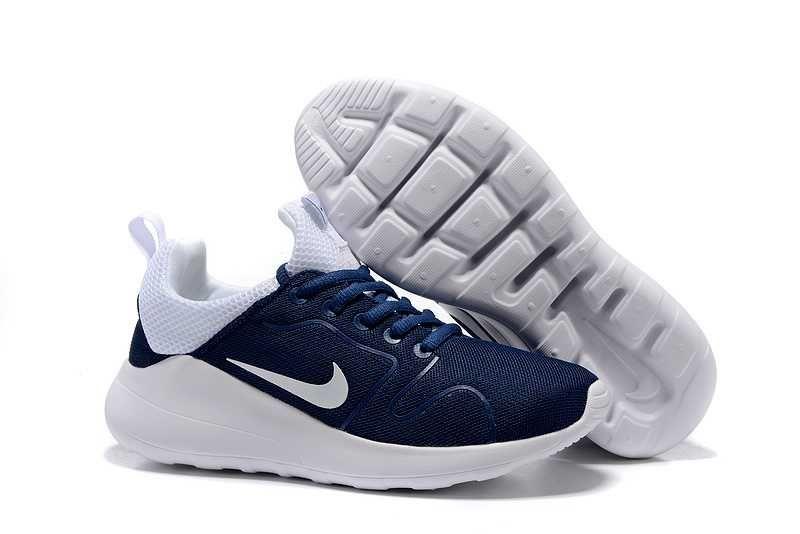 info for 16385 46c37 https   www.sportskorbilligt.se  1767   Nike Kaishi 2.0 Dam Herr Navy Vit  SE501845NkcoIEaba   pin   Pinterest   Navy and Shopping