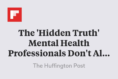 The \u0027Hidden Truth\u0027 Mental Health Professionals Don\u0027t Always Prepare - reservation forms in pdf
