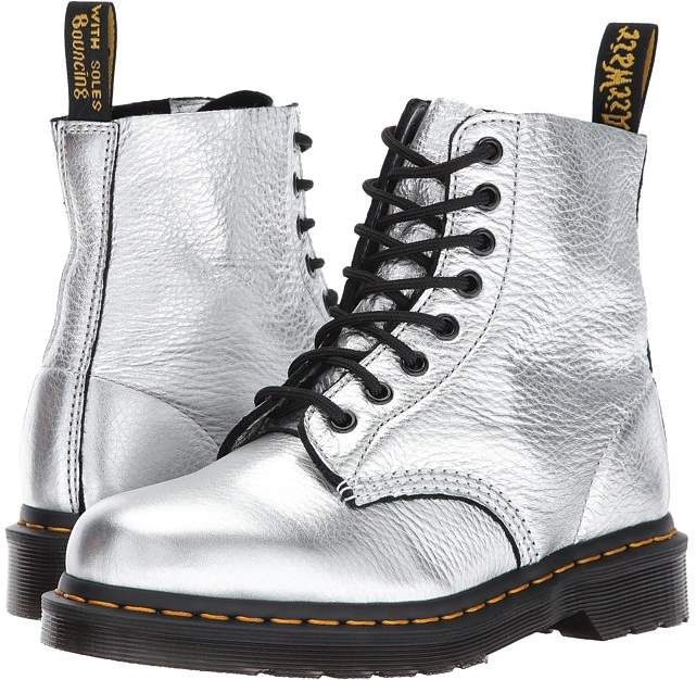 Womens Shoes On Sale, Multicolor, Leather, 2017, 40 Dr. Chaussures Womens En Vente, Multicolore, Cuir, 2017, 40 Dr. Martens Martens