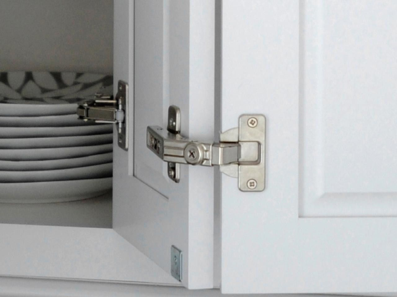 2018 replacing kitchen cabinet hinges with concealed hinges rh pinterest co uk replacing exposed kitchen cabinet hinges replacing old kitchen cabinet hinges