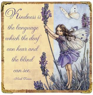 Gallery Graphics News Cicely Mary Barker Cicely Mary Barker Fairy Quotes Fairy Artwork