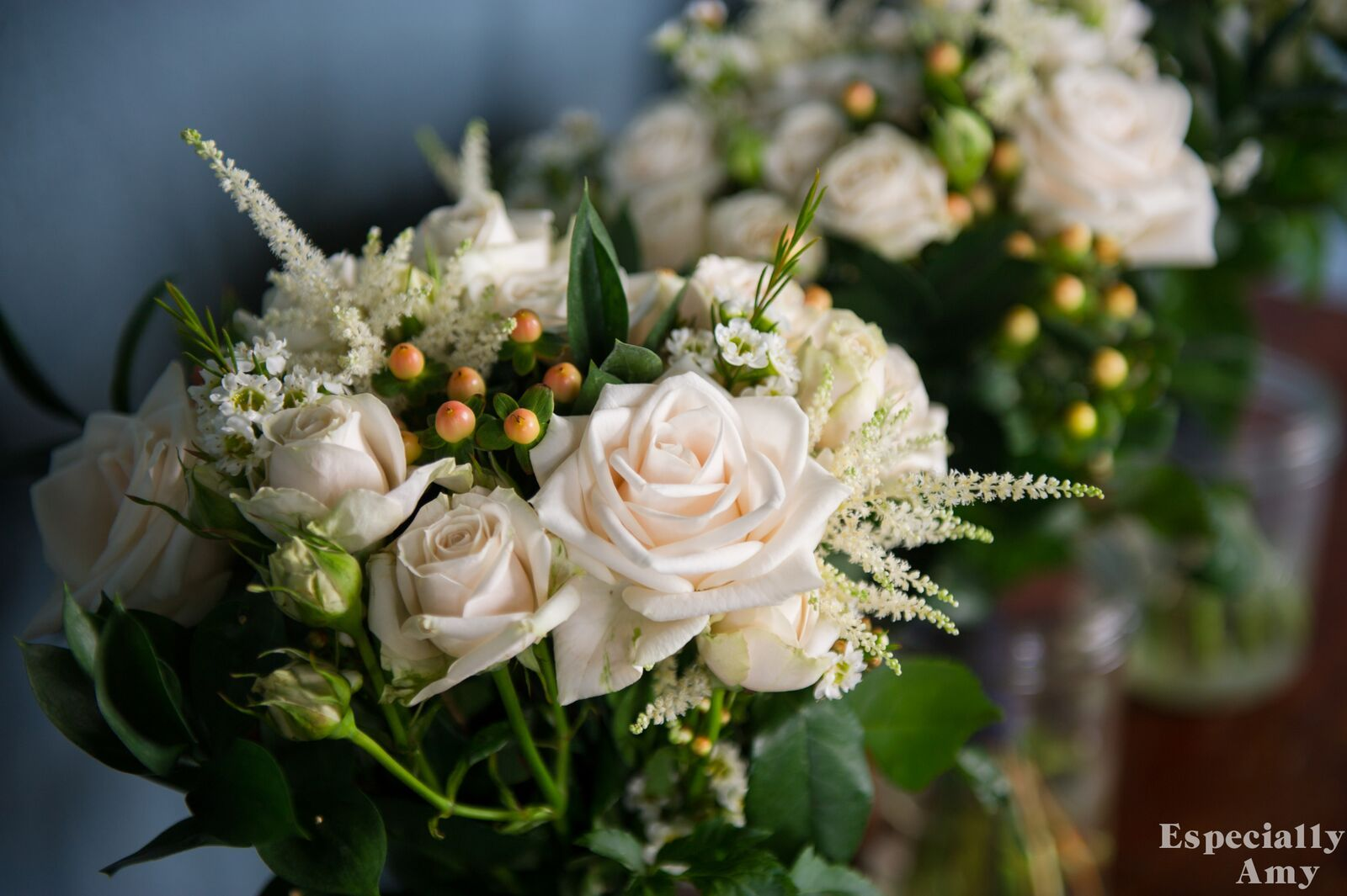 Flowers By Heidi Lee Chateau Rigaud Bordeaux Flowers Wedding Flowers Floral Arrangements