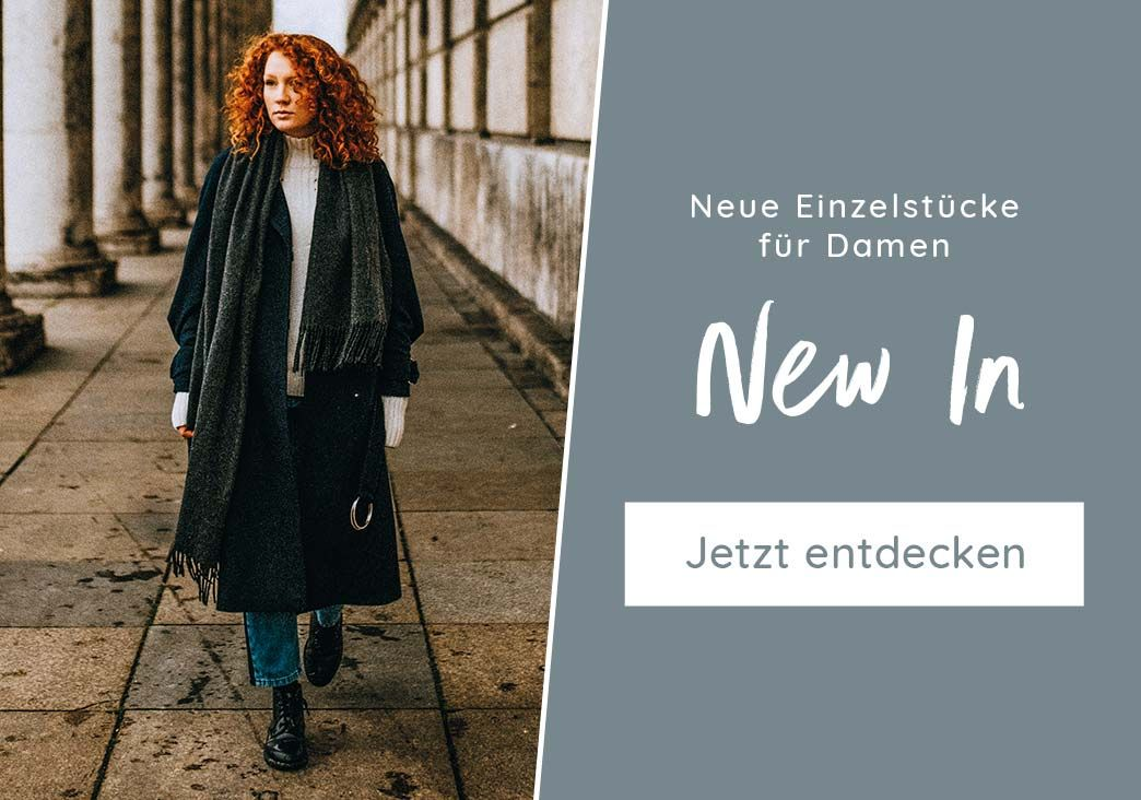 ubup   Deutschlands größter Second Hand Onlineshop für Mode