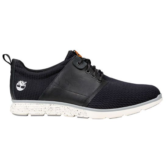 Timberland Icon Classic 2 Tone 2 Eye Boat Shoe (Men's) - Dark Brown Smooth Preferential Outlet Onlin