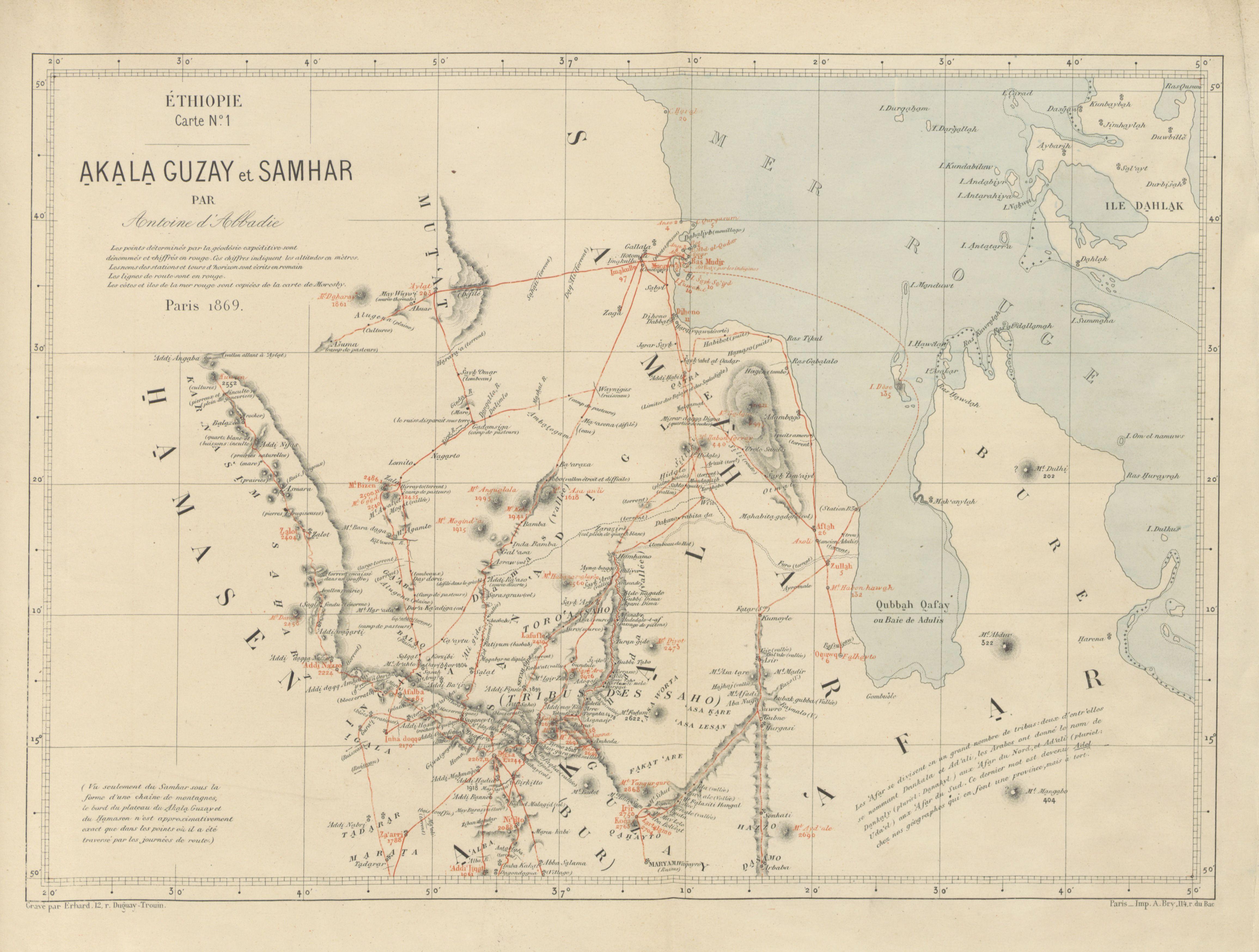 British IslesMappa MundiDungeon MapsHistorical MapsSea Level RiseSomerset