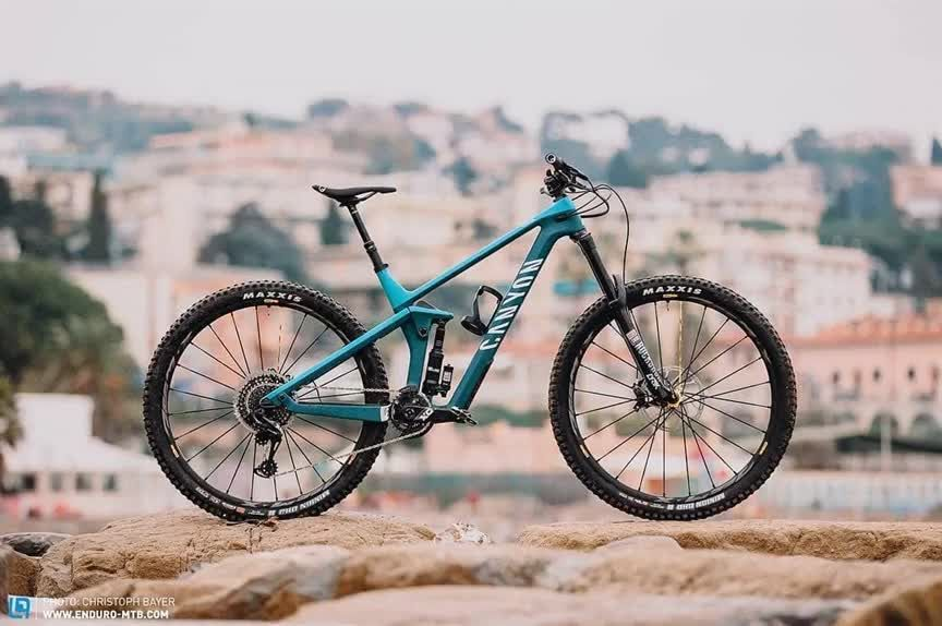 2019 Strive Yes Or No Follow Bikes For More Sick Bike