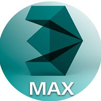 Download Autodesk 3ds Max Design 2020 Free 3ds Max Design Autodesk 3ds Max 3ds Max