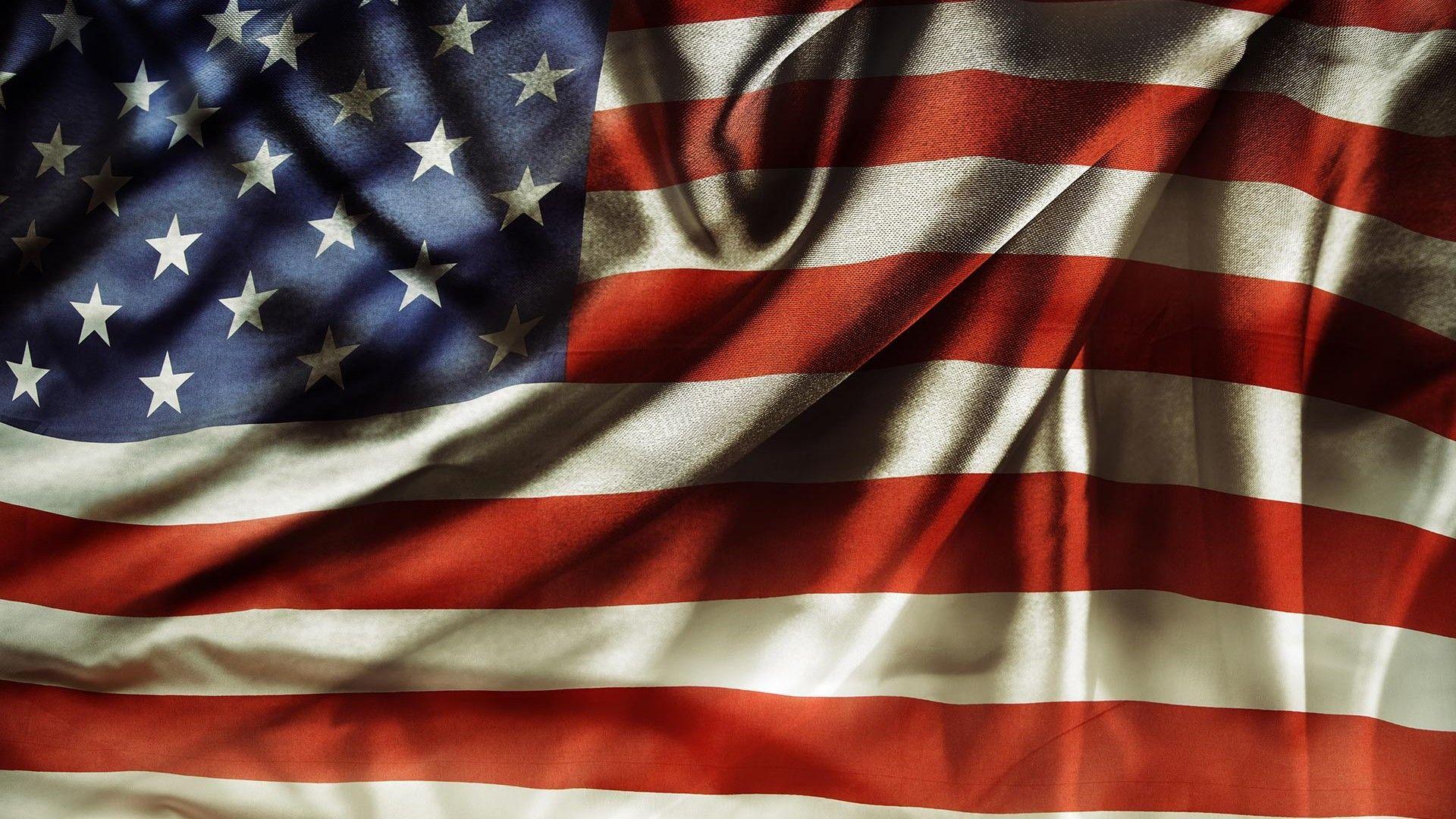 Live Wallpaper Hd American Flag Wallpaper Wallpaper Best Wallpaper Hd
