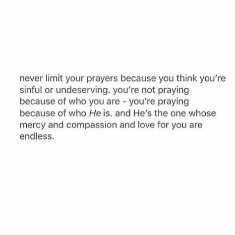 Prayer. Faith. | Simply Pao