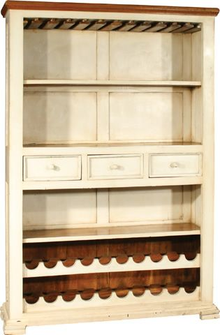 the dresser I have my beady eye on - you will be mine!