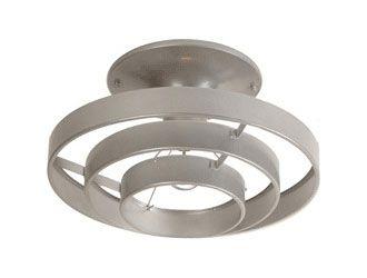 Super Concentric Circle Fixture From Lizs Antique Hardware Los Download Free Architecture Designs Philgrimeyleaguecom