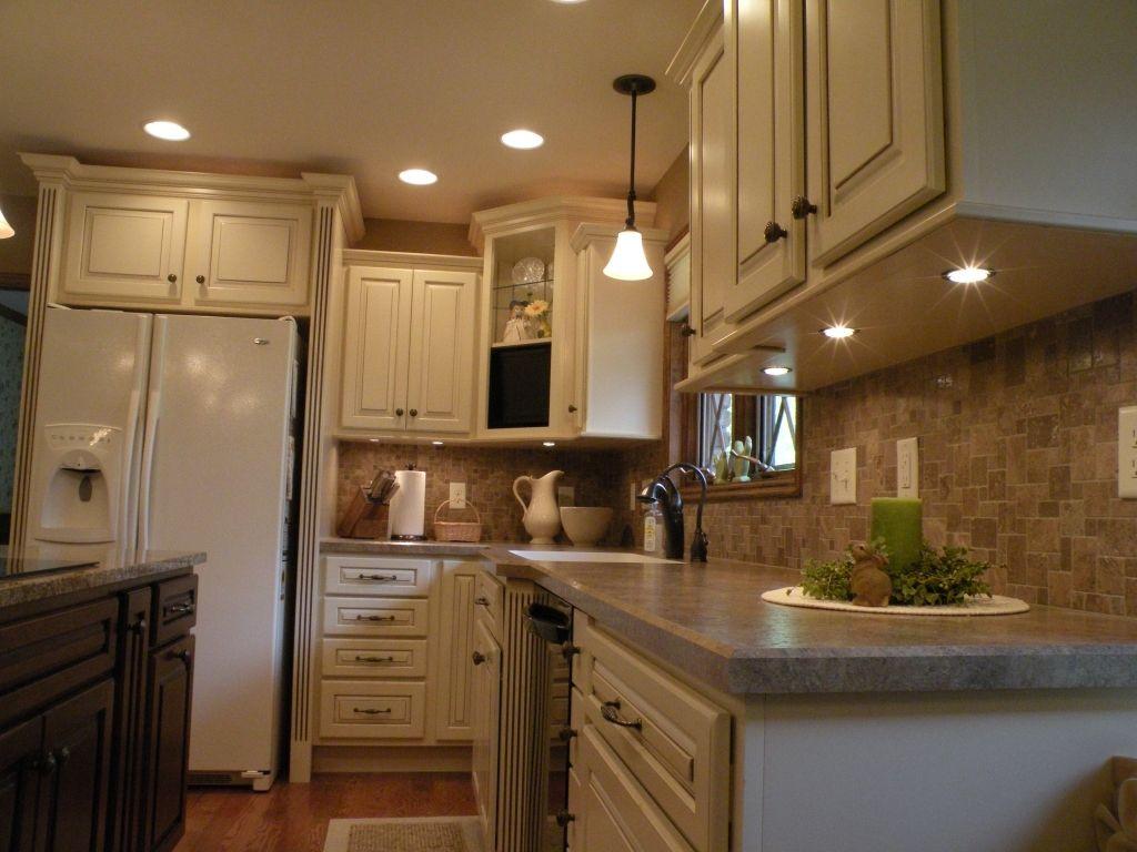 Kitchen Amazing Kraftmaid Kitchen Cabinets Reviews And