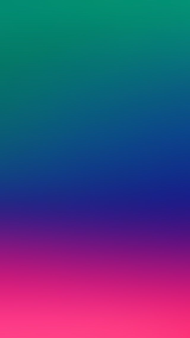 freeios8.com - sg12-blue-pink-color-gradation-blur - http://bit.ly/1Nc0jlB - iPhone, iPad, iOS8, Parallax wallpapers
