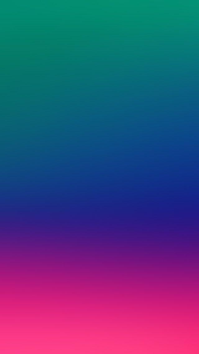 Sg12 Blue Pink Color Gradation Blur Cool Iphone 6 Wallpapers Iphone 6 Plus Wallpaper Iphone 6 Wallpaper