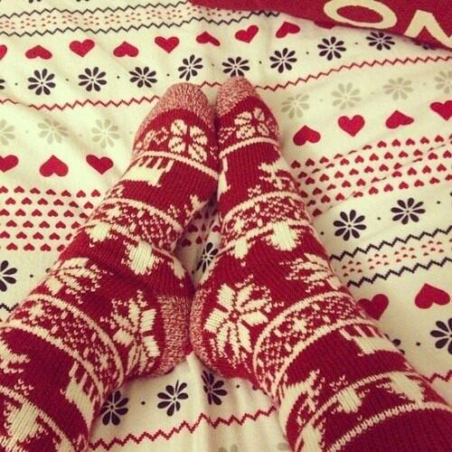 November ✨ #weheartit,  #home,  #morning  winter -  beautiful  kaif