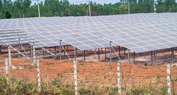 Solar Projects Should You Do Them Yourself Solar Panels Best Solar Panels Solar