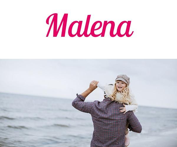 Photo of Vorname.com – Bezaubernd: Die schönsten nordischen Mädchennamen