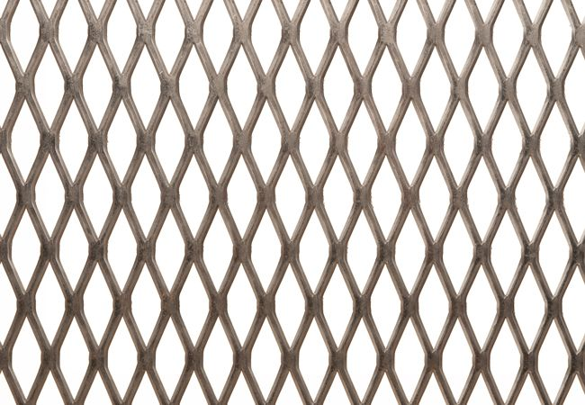 Woven Amp Welded Wire Mesh For Partitions Amp Enclosures