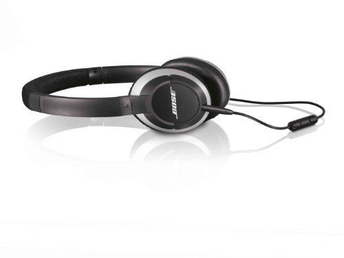 e8c76448f16 TriPort technology, available only from Bose, reproduces tonally balanced  audio with deep low notes from lightweight, on-ear headphones.