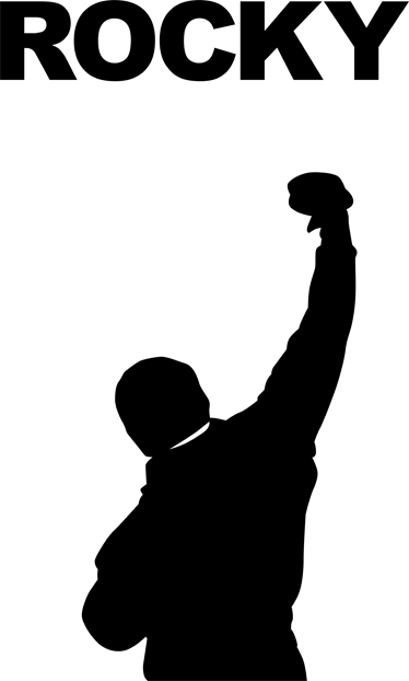 Pin De Madison Ripley En Tats Portadas De Peliculas Peliculas De Toda La Vida Personajes De Dibujos Animados Clasicos