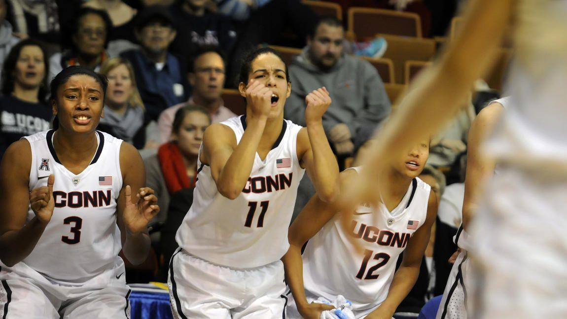 UConn Women Vs. UCLA Uconn, Uconn womens basketball, Ucla