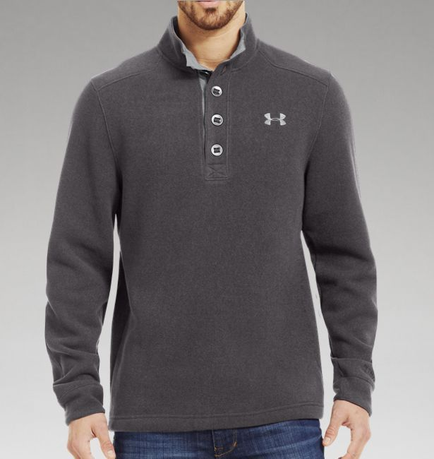 Mens Ua Storm Specialist Sweater Pinterest Storms