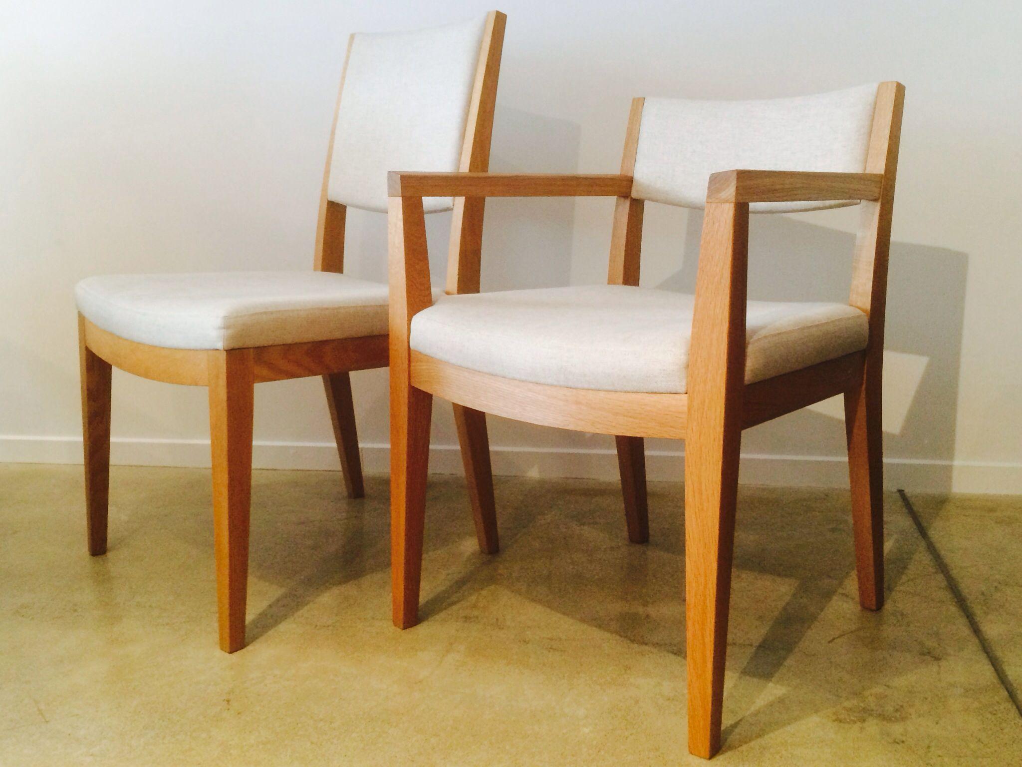 Salon Chairs Chair, Salon chairs, Dining chairs