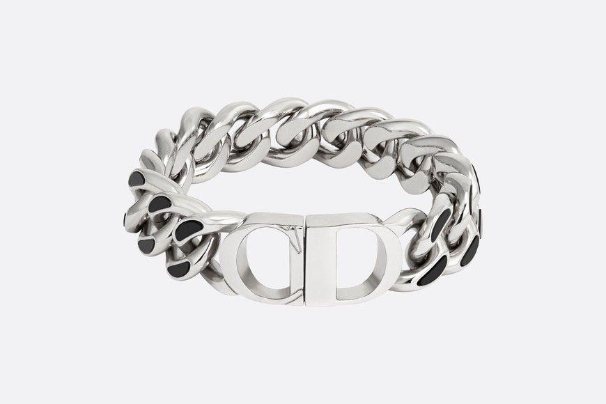 16+ Christian dior mens jewelry info