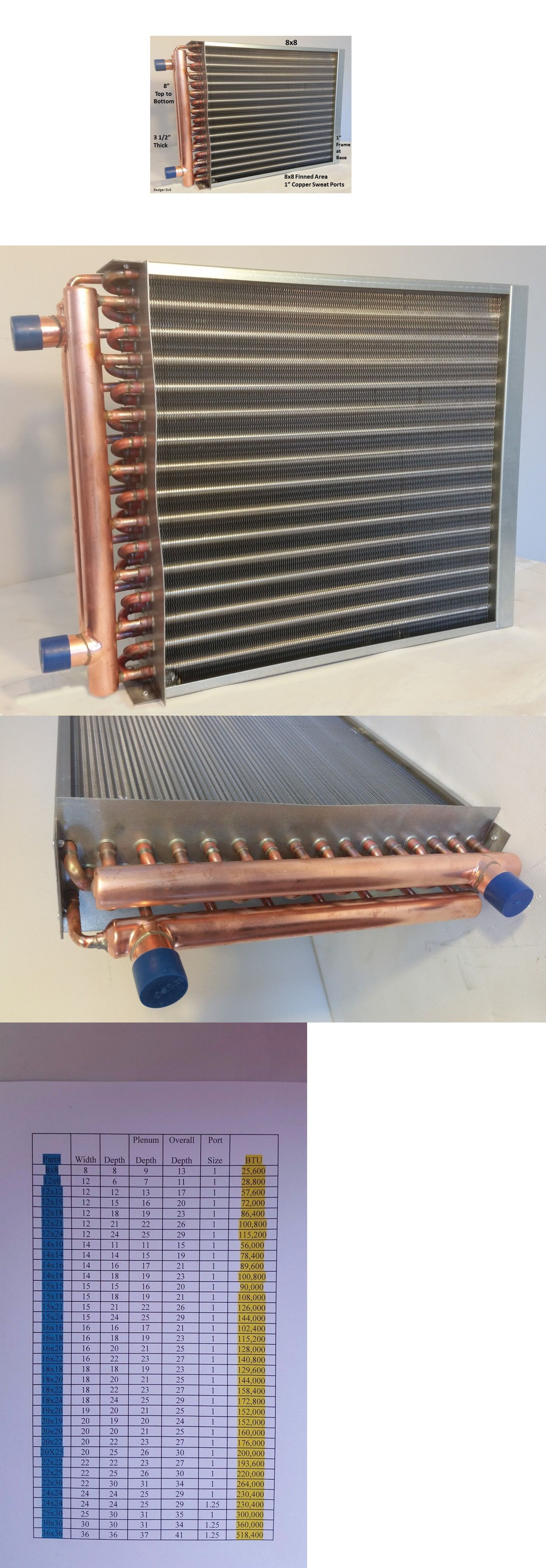 Pin on Air Conditioners and Heaters 185107