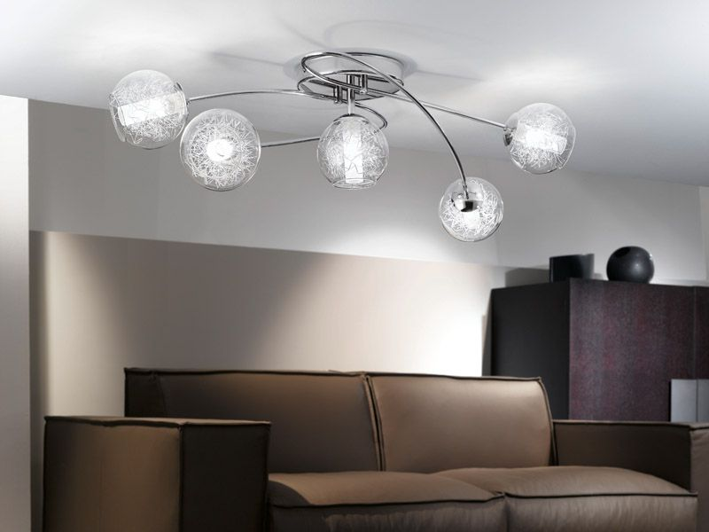 Praxis Lampen Plafond : Brilliant hanglamp jesper grijs w licht inspiratie praxis