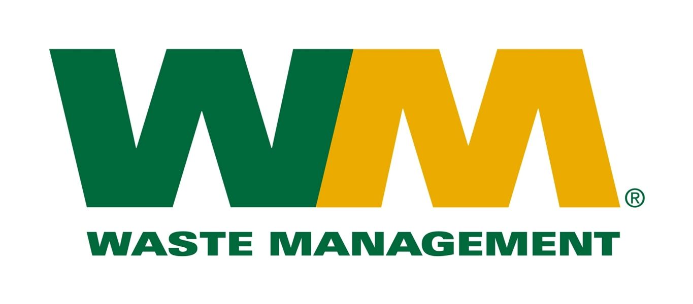 WSRA Silent & Live Auctions - Washington State Recycling Association (WSRA)