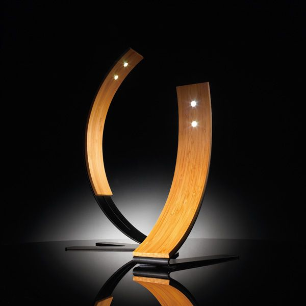 Table Lamp Design Ideas table lamps inspirationstek sia inspiration studio | lamp