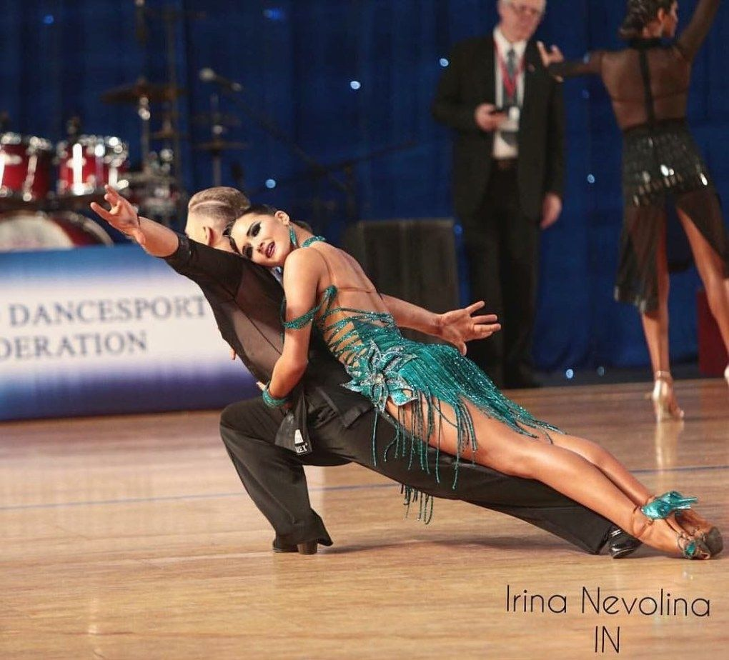 Salsa Dancing For Fitness Ballroom Dancing Lessons Swansea Ballroom Dancing Is As Well Liked A In 2020 Ballroom Dance Dance Costumes Ballroom Ballroom Dance Dresses