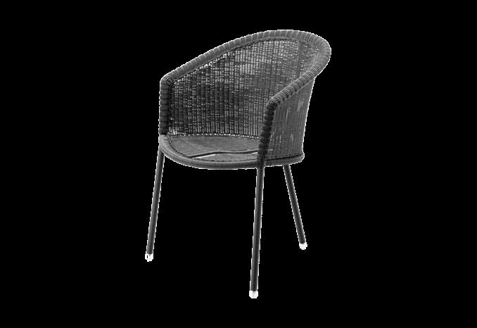 Cane Line Trinity Cafe Chair Cane Line Us Chaise Chaise De