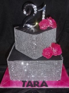 girls cake 18th and 21st 20 girls 21st and 18th birthday cakes on 21st birthday cake ideas girl