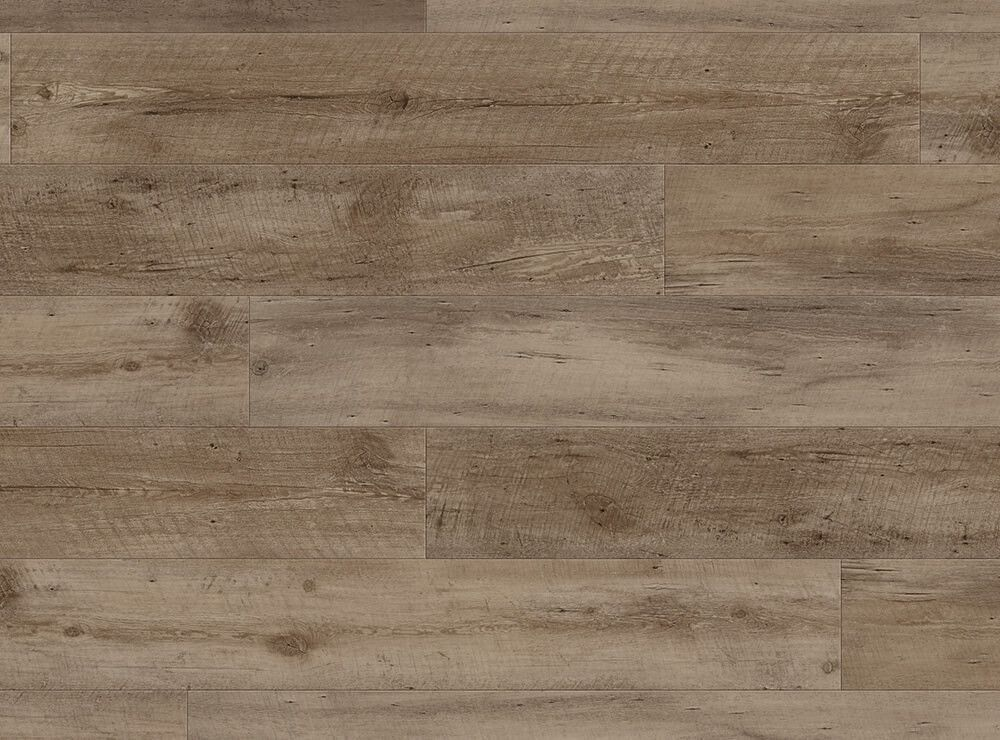 Nares Oak COREtec Plus Enhanced Plank in 2020 Vinyl