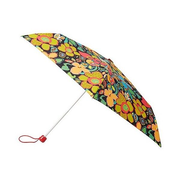 The 25 Best Totes Umbrella Ideas On Pinterest Cat